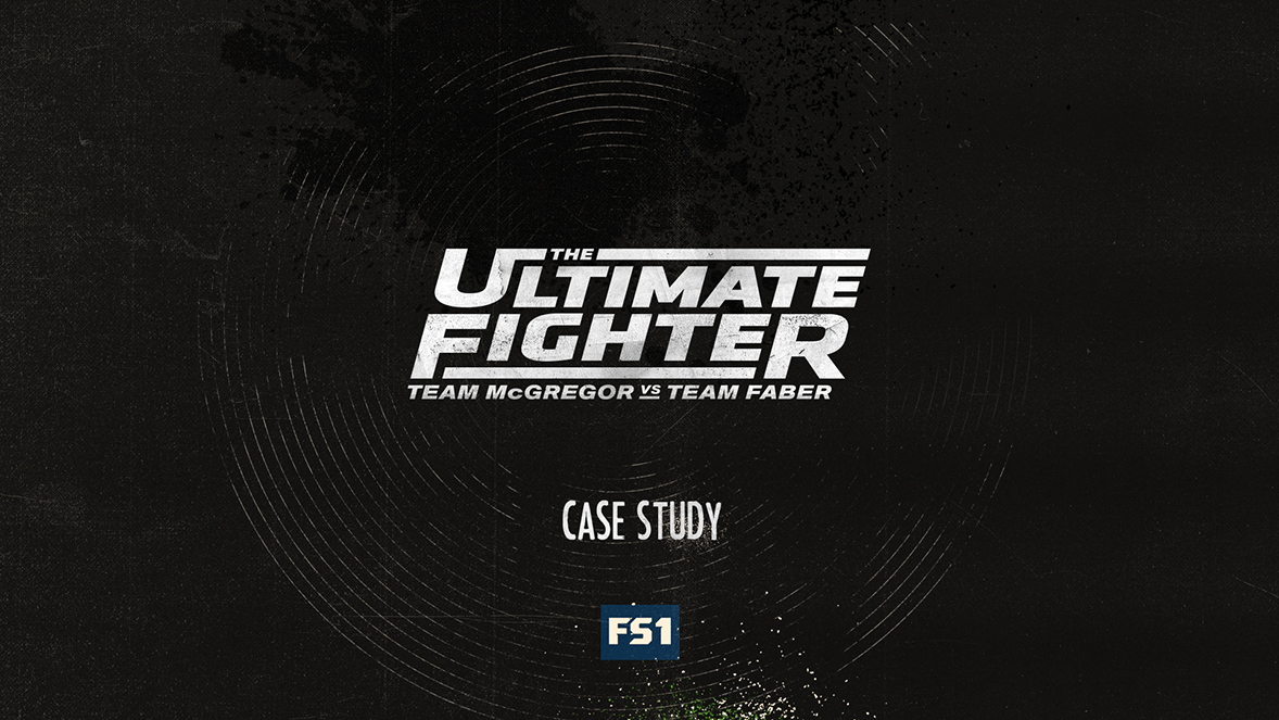 UFC_TUF_STATEDESIGN_CASE_01